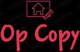 Op Copy